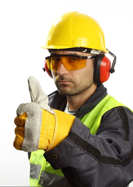 Anti Fog Safety Glasses And Goggles Workplace Safety Work