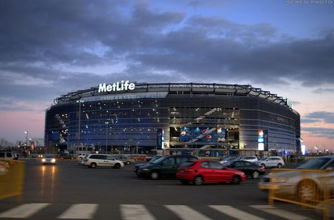 Insurance Jobs In Dubai Kuwait And Oman At Metlife Metlife