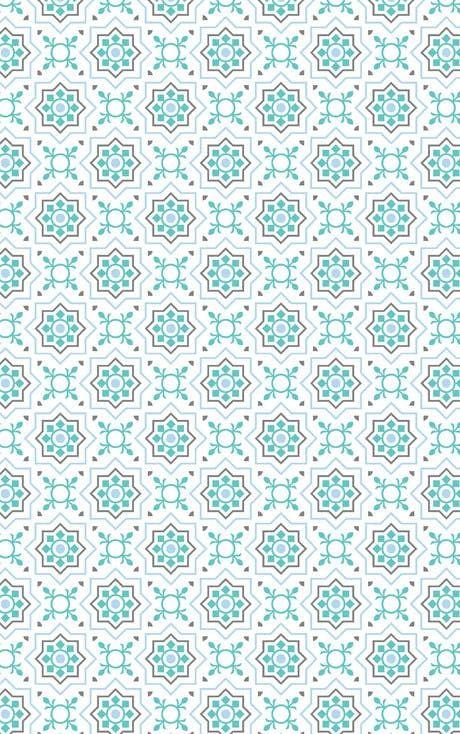September 2015 Wallpaper Downloads May Designs In 2020 Wallpaper Design Pattern Desktop Wallpaper Design Tile Wallpaper