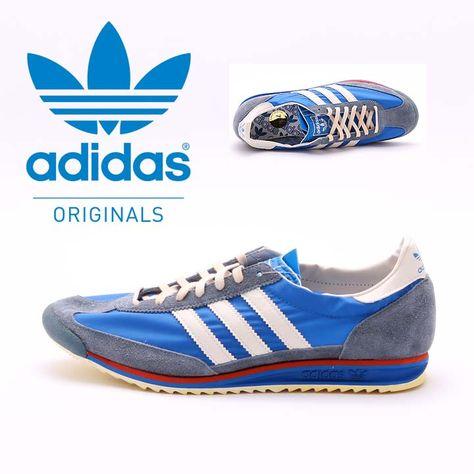 adidas-SL-72-Blau.jpg (720×720)