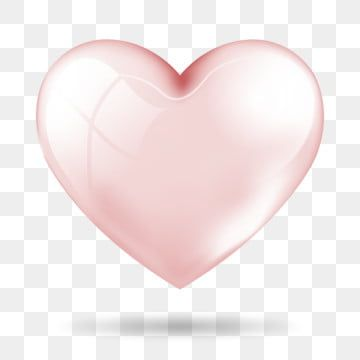 3d Rose Gold Heart Cute Valentine Romantic Glossy Shine Valentine Red Pink Png And Vector With Transparent Background For Free Download Rose Gold Heart Rose Gold Christmas Rose Gold Texture