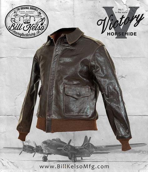 "bill-kelso-mfg: "" Rough Wear Clothing Co. of Middletown Penssylvania was a major Army contractor and procured thousands of jackets and other garments during WWII. The 27752 was their last"