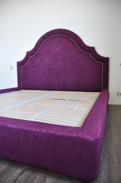 il headboard standard furniture purple footboard w in frosulknfxot products pillows by springfield stand