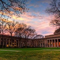 Massachusetts Institute Of Technology Mit Daytripper University In 2020 Massachusetts Institute Of Technology Daytripper Massachusetts