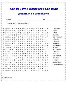 Pin on Word Searches