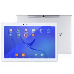 Teclast Master T10 Tablet Android 7 0 Con Imagenes Tableta Wifi Tablets