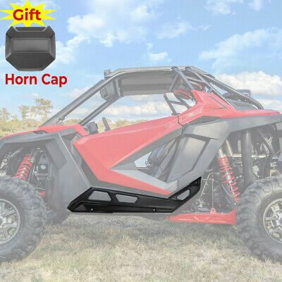 Pin On Body And Frame Atv Side By Side And Utv Parts And Accessories