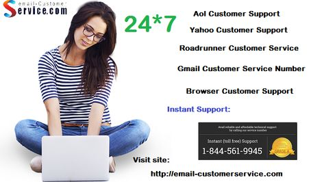 Bigpond Webmail, Telstra Australia, Hotmail support number, Hotmail