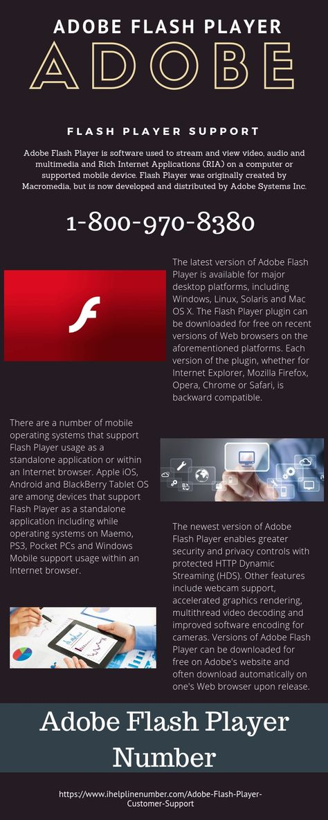 Flash Player Downloadd For Mac Apalonyouth S Diary