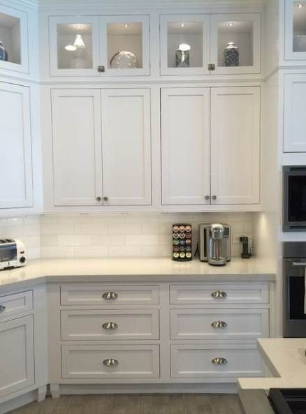 29 Trendy Kitchen Lighting Over Island Modern Stainless Steel