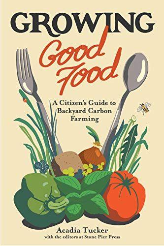 269d798bad3b2b6e794d1a139cb24c87 - A Handbook Of Organic Terrace Gardening Pdf Download