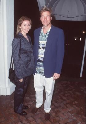 Jack Wagner at an event for The 32nd Annual Daytime Emmy Awards (2005)