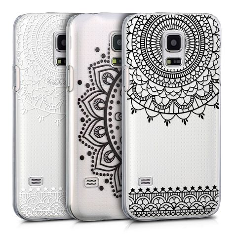 cover samsung s5 kwmobile