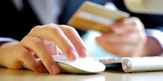 depenser-malin.com est votre site pour trouver les bons de réductions Code promo Cdiscount valides, qui vous permet de trouver des codes avantages pour le site marchand Code promo Cdiscount et bons de réductions valides, Retrouvez des bons de réductions et coupons de remises Code promo Cdiscount valides sur depenser-malin.com.  http://www.depenser-malin.com/codepromo/cdiscount-270