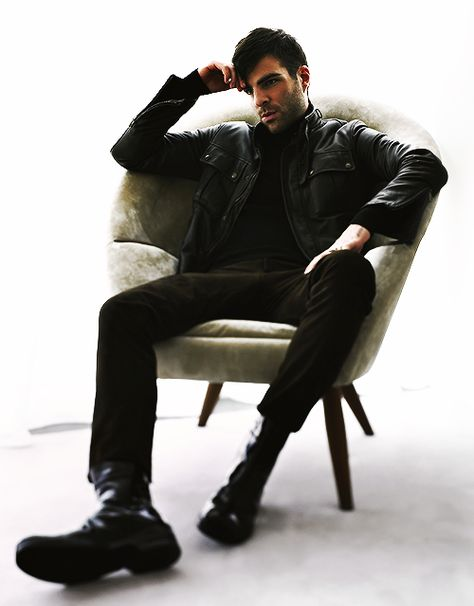 Zachary Quinto   Zachary quinto, Actors, Wonder man
