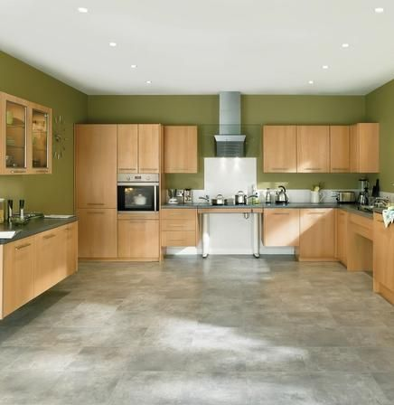 Accessible Kitchens Wheelchair Users   housing kitchens accessories  accessibility kitchens for disabled users     wheelchair accessible  kitchens  Accessible Kitchens Wheelchair Users   housing kitchens  . Kitchen Design For Disabled. Home Design Ideas