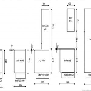 Height Of Kitchen Cabinets Us Cabinet Dimensions Amazing Upper