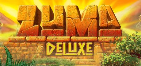 Zuma Deluxe On Steam In 2021 Zuma Deluxe Online Games Free Games