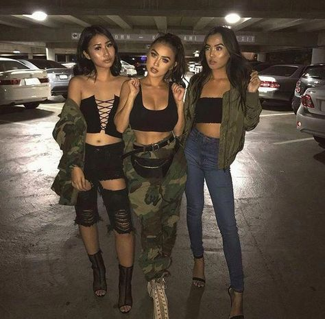 37 Trendy fashion outfits going out friends