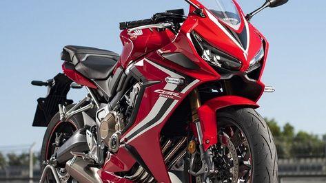 Here S The List Of Upcoming Honda Bikes In India 2019 2020 Honda Bikes Bike Honda