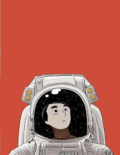 Great Explorer  By Dustin Harbin