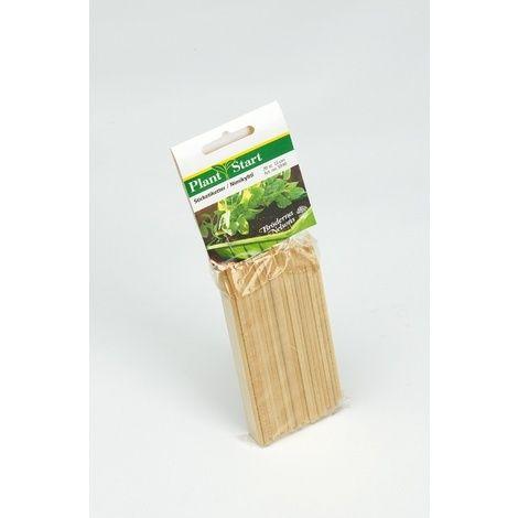 Stikketikett Mini. Plantasjen