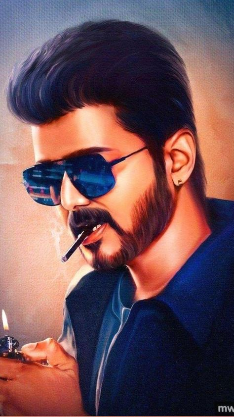 #thalapathy vijay #master #hbd #hd images #wallpaper#swag