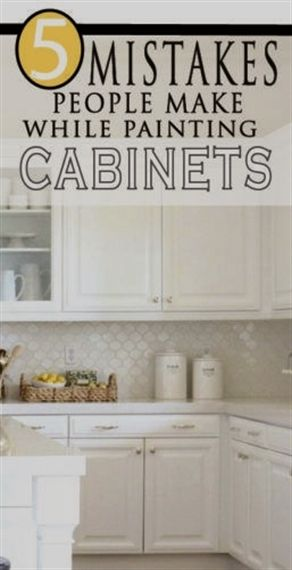How To Use Paint Thinner Let S Start Stripping Now Painting Kitchen Cabinets Best Paint For Kitchen Best Cabinet Paint