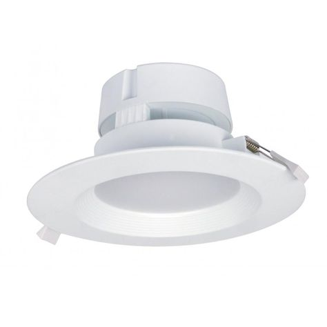 Direct Wire Led Downlights Downlights Led Ceiling Lights Recessed Lighting