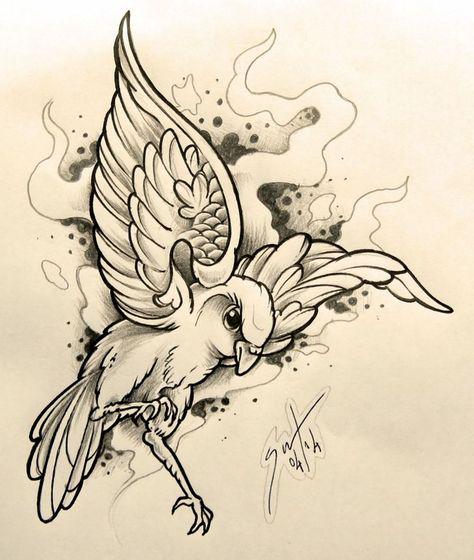 bird - #bird