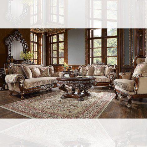 Pin On Homey Design Furniture Catalog 2020