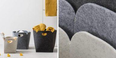 14 Alternatives à Ikea à Connaître Pour Votre Décoration Et