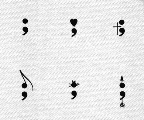 30 Small Tattoo Designs with Very Powerful Meanings - FeminaTalk