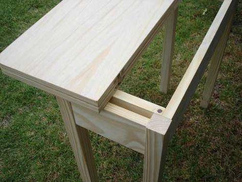 top 25 ideas about consolas on pinterest | furniture, cedar walls