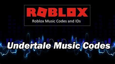 Roblox Music Code Echo Di 2020