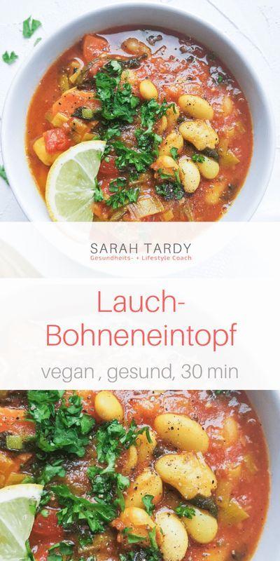 19++ Gesunde suppen und eintoepfe 2021 ideen