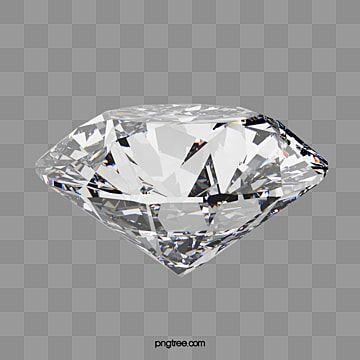 Shine Jewelry White Diamond Crystal Diamond White Diamond Png Transparent Clipart Image And Psd File For Free Download In 2021 Shine Jewelry White Diamond Diamond Logo