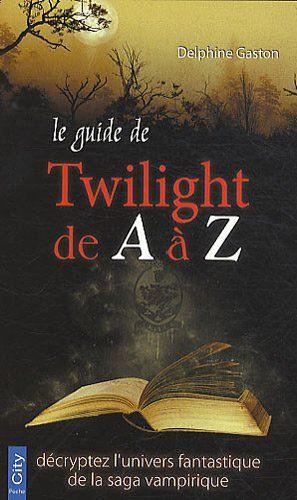 Telecharger Twilight 1 2 3 4 5 Gratuitement : telecharger, twilight, gratuitement, Télécharger, TWILIGHT, Delphine, Gaston, ▽▽, Votre, Fichier, Ebook, Maintenant, !▽▽