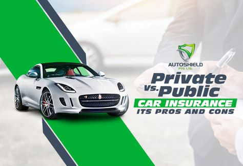 Aside From Having A Decent Well Paid Job And Comfortable Home To Live In With The People You Dear Owning A Car May Car Insurance Affordable Car Insurance Car