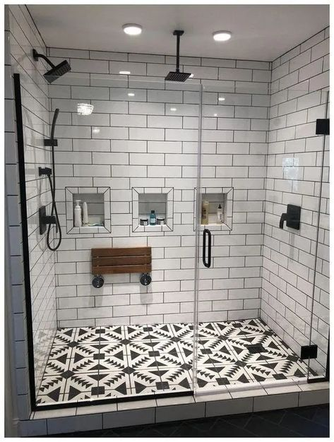 Home Decor Bathroom 40 Bathroom Design Trends You Must Know grandes.Home Decor Bathroom 40 Bathroom Design Trends You Must Know grandes. Bathroom Trends, Bathroom Renovations, Home Remodeling, Bathroom Makeovers, Remodel Bathroom, Budget Bathroom, Cheap Renovations, Bathroom Updates, Remodeling Contractors