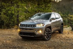 Pin By All New Best Cars And Other On Jeep Jeep Compass Jeep Car Model