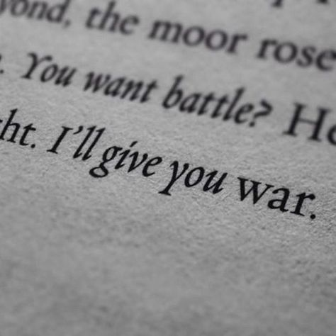 you want battle? Ill give you war. #author #gloriaregali #newstory #writing #writer #mood #fighter #warrior #queen #reign