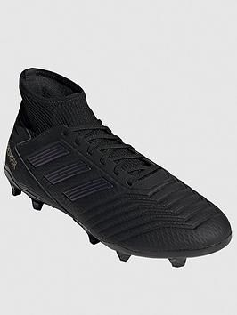 alma Tratamiento Preferencial monitor  adidas football boots black Online Shopping for Women, Men, Kids Fashion &  Lifestyle|Free Delivery & Returns! -