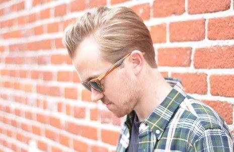 Die Glatzenbildung Sind Bobfrisuren Beginnenderg Beginnenderglatz Bobfrisuren Classpintag Die Explore Frisuren Fur Glatzen Mannerhaar Glatze Frisuren
