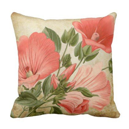 Pillow Wrap Peronalized Pillow Cover