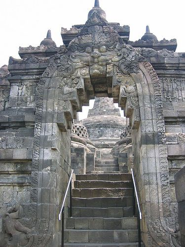82 Borobudur ideas | borobudur, borobudur temple, central java