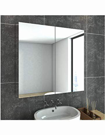 Bathroom Mirrors Ikea Canada Fresh Amazon Mirrors Home Decor Home