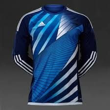 Image Result For Sublimation Printing New Jersey Sport Shirt Design Soccer Shirts Designs Sports Shirts