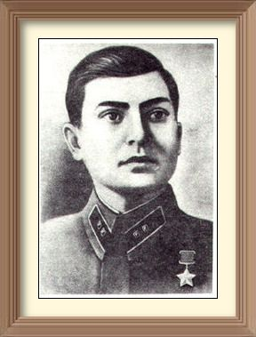 Pin By Sevda Hajiyeva On Azerbaijanis And Peoples Of Azerbaijan Historical Figures Male Sketch Historical