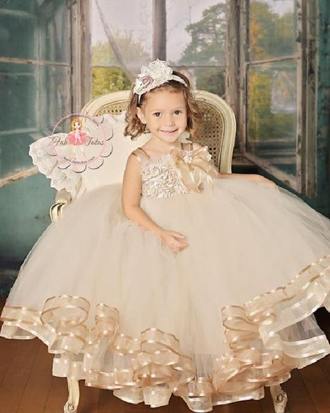 Special occasions dresses for your daughter |Part 1 [gallery td_select_gallery_slide=